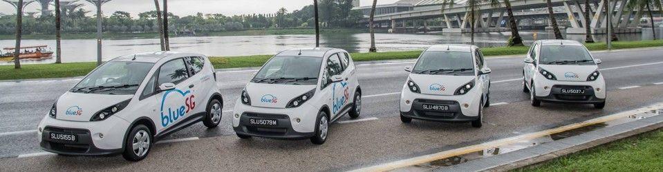 Automotive Technician Jobs In Singapore Job Vacancies Jobstreet Com Sg