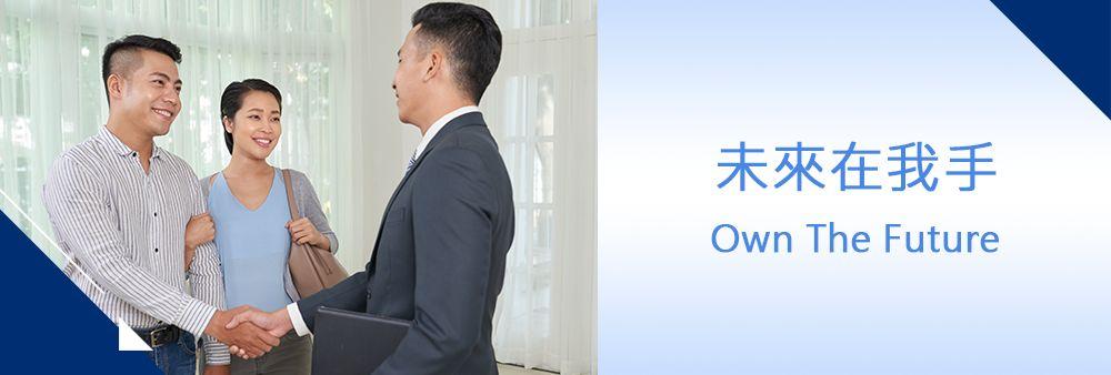 YF Life Insurance International Ltd.'s banner