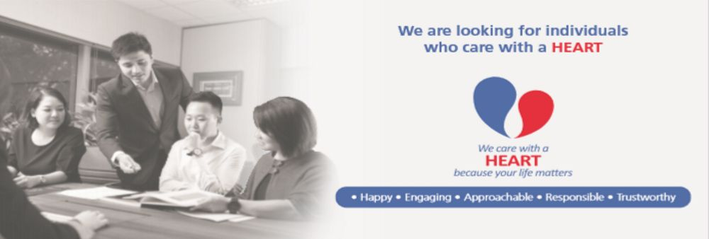 IDS Medical Systems (Thailand) Company Ltd.'s banner