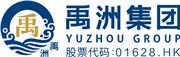Yuzhou Group Holdings Company Limited's logo