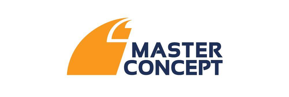 Master Concept International Limited's banner