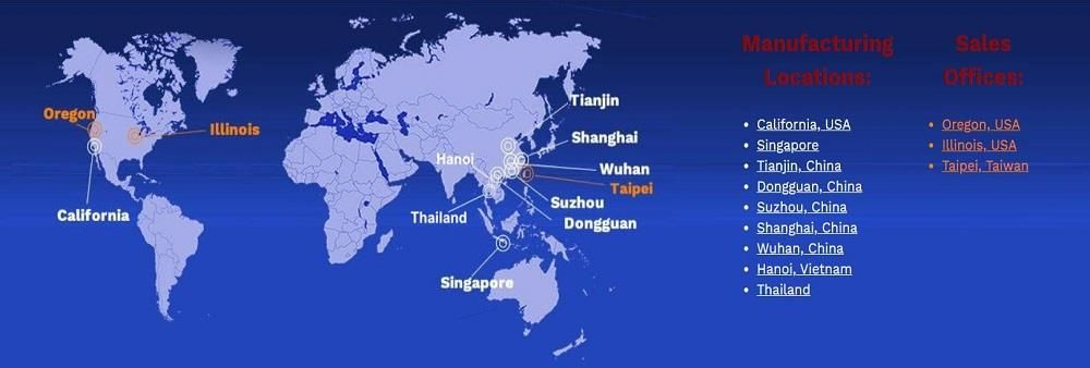 Fabri-Tech Components (Thailand) Co., Ltd.'s banner