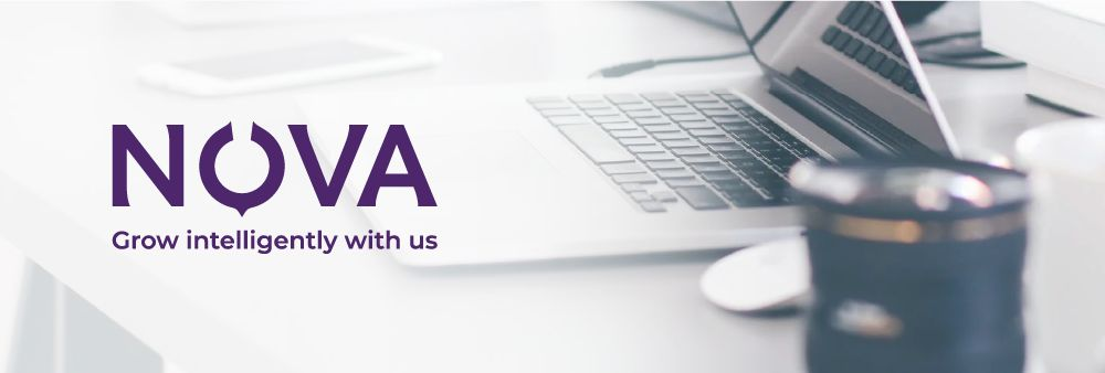 Nova CPA Limited's banner