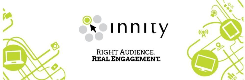 Innity Digital Media (Thailand) Co., Ltd.'s banner
