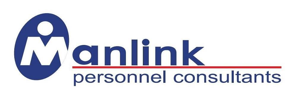 Manlink Personnel Consultants Limited's banner