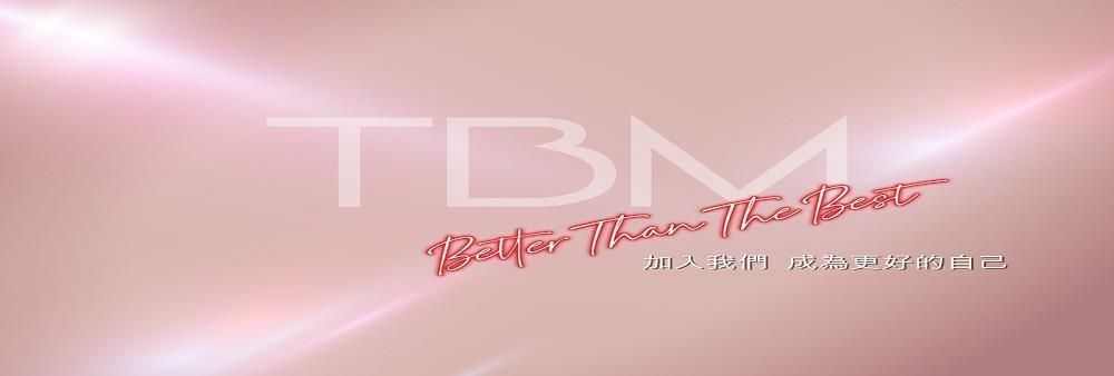 The Beauty Company Limited's banner