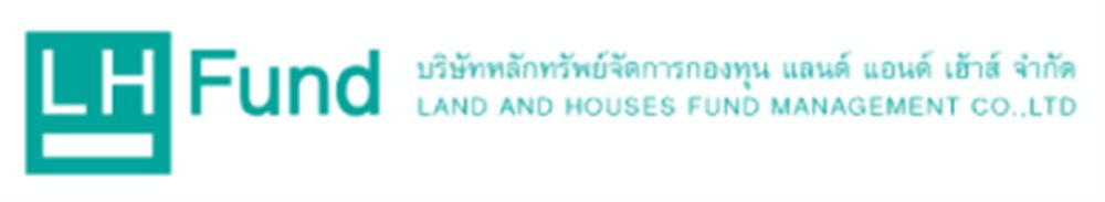 Land and Houses Bank Public Company Limited's banner