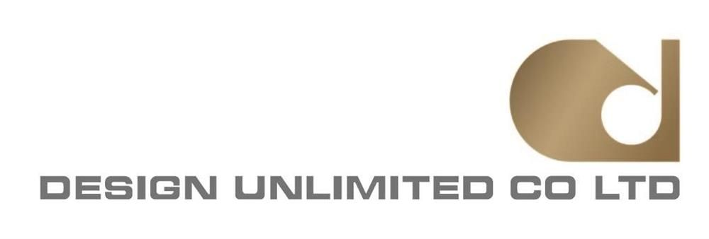 Design Unlimited Company Limited's banner
