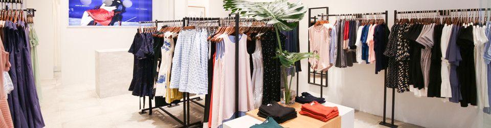 interior design online store australia jobs