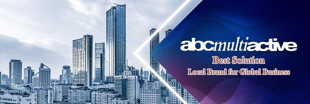 abc Multiactive (Hong Kong) Ltd's banner