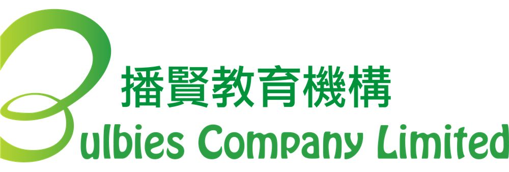 Bulbies Company Limited's banner