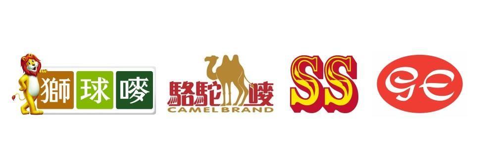 Hop Hing Management Company (Hong Kong) Limited's banner