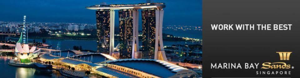 Singapore casino career play goldfish slot machine game online