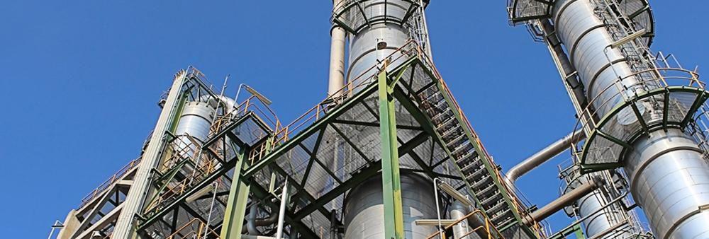Energy Solution Provider Co., Ltd.'s banner