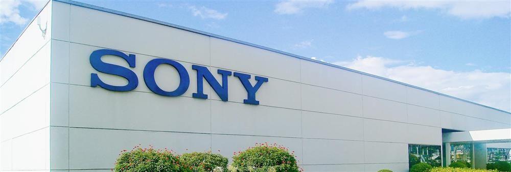 Sony Device Technology ( Thailand ) Co.,Ltd.'s banner