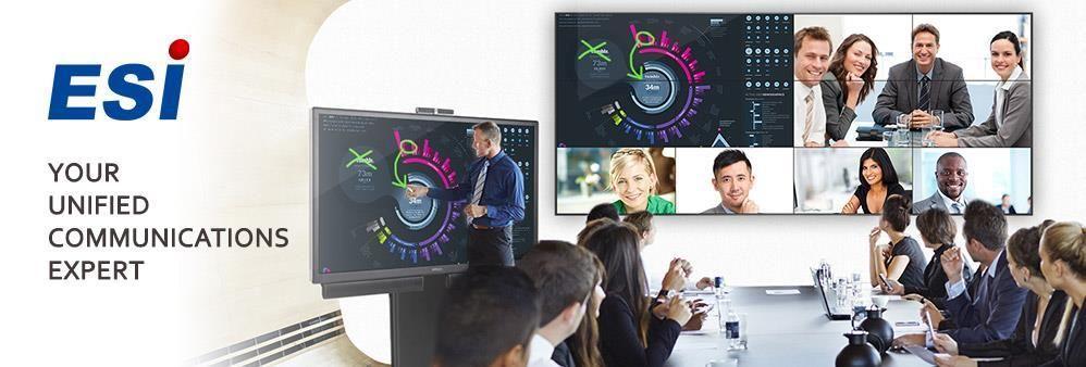 Expert Systems IVR (Asia) Co Ltd's banner