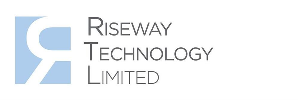 Riseway Technology Limited's banner