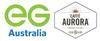 EG Australia
