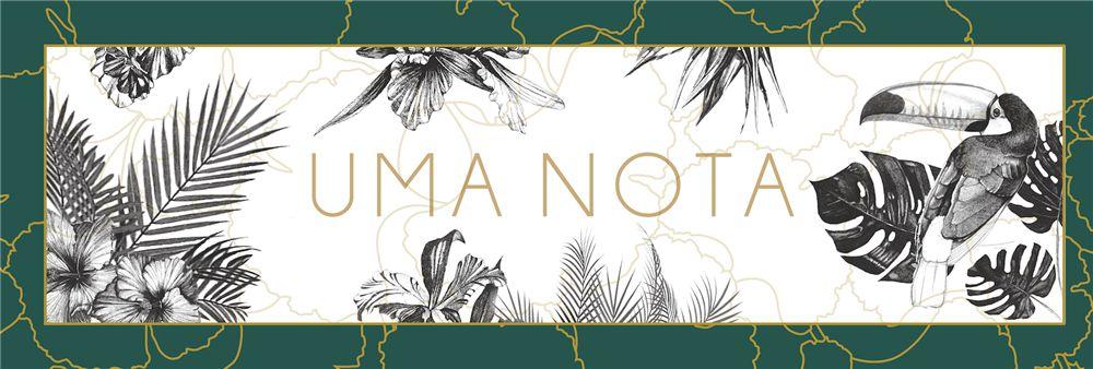 Uma Nota Limited's banner