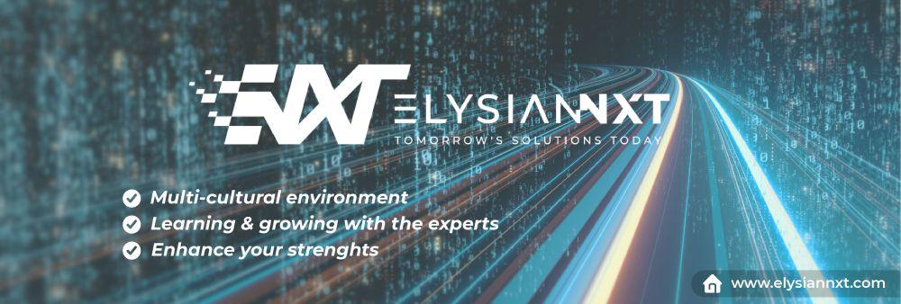 ELYSIAN NXT Co., Ltd.'s banner