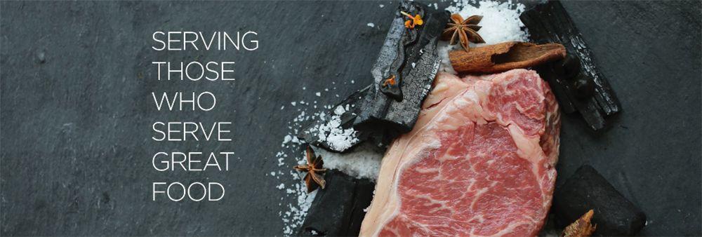 Angliss Hong Kong Food Service Ltd's banner