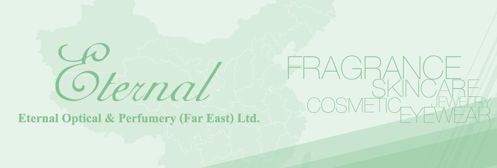 Eternal Optical & Perfumery (Far East) Limited's banner