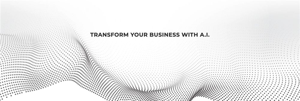 MatrixSense Technology Group Limited's banner