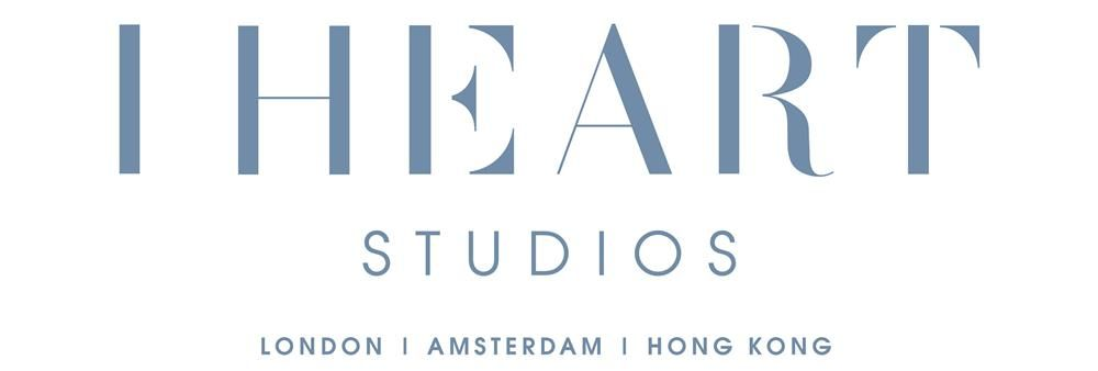 I Heart Studios Hong Kong Limited's banner