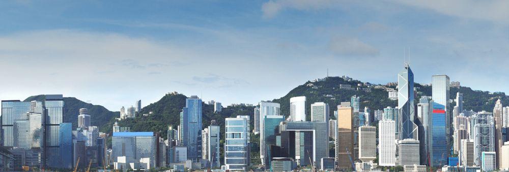 Sun Chung Property Management Co Ltd's banner