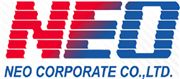 NEO CORPORATE CO., LTD.'s logo