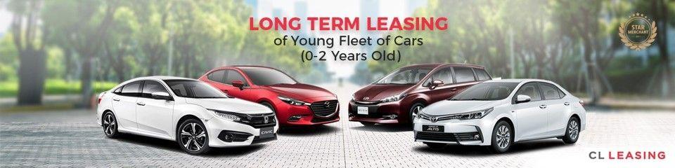 Car Rental Jobs In Singapore Job Vacancies Jobstreet Com Sg