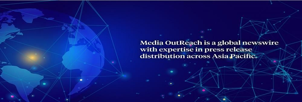 Media OutReach Limited's banner
