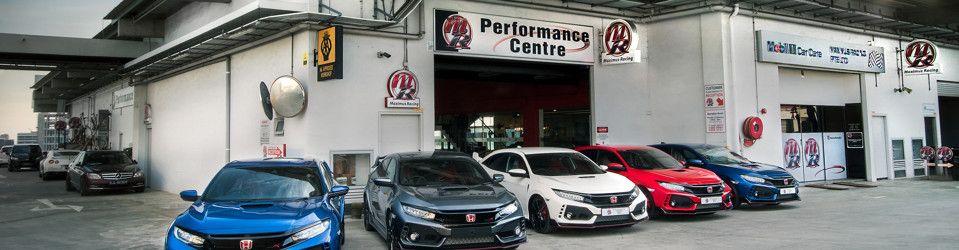 Car Wash Jobs In Singapore Job Vacancies Jobstreet Com Sg