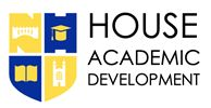 House Academic Development Limited
