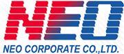 NEO CORPORATE CO., LTD.'s logo