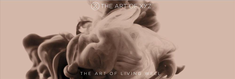 XYZ's banner