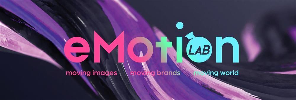 eMotionLab Limited's banner