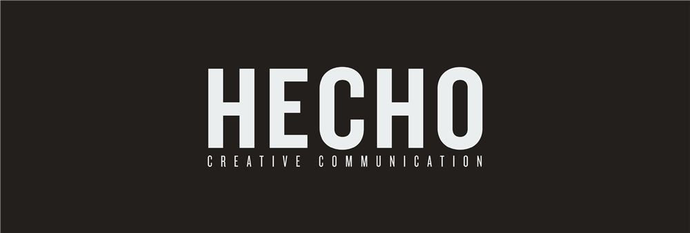 Hecho Limited's banner