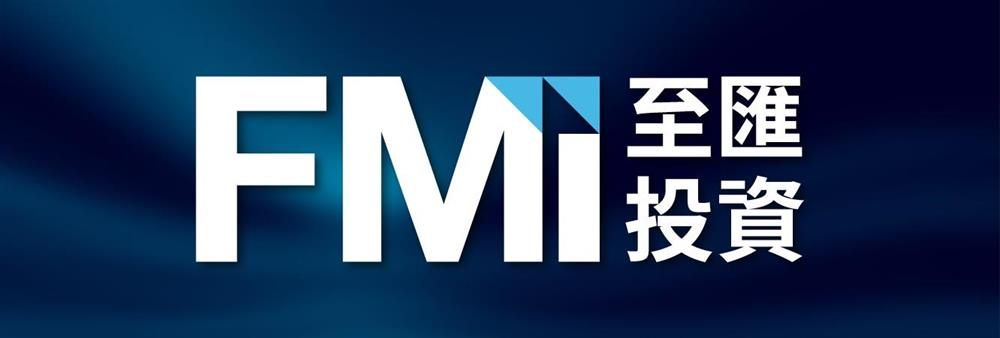 FM Investment Hong Kong Limited's banner