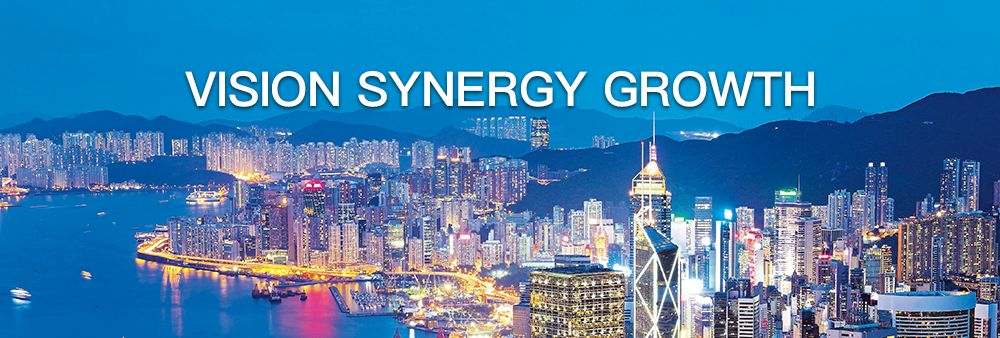 QMIS Financial Group Limited's banner
