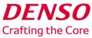 Siam KYOSAN DENSO Co., Ltd.'s logo