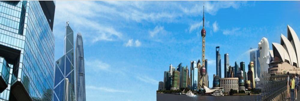 Partners Asset Management (HK) Limited's banner