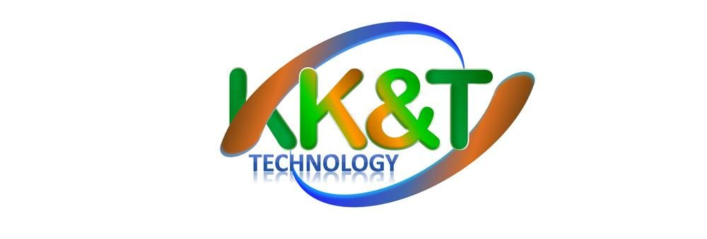 KK&T TECHNOLOGY COMPANY LIMITED's banner