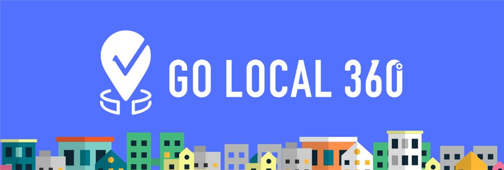 Go Local Digital Marketing And Digital Solution Limited's banner