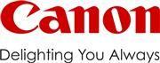 Canon Marketing (Thailand) Co., Ltd.'s logo