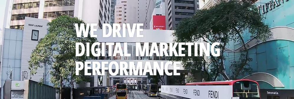 AsiaPac Net Media Ltd's banner