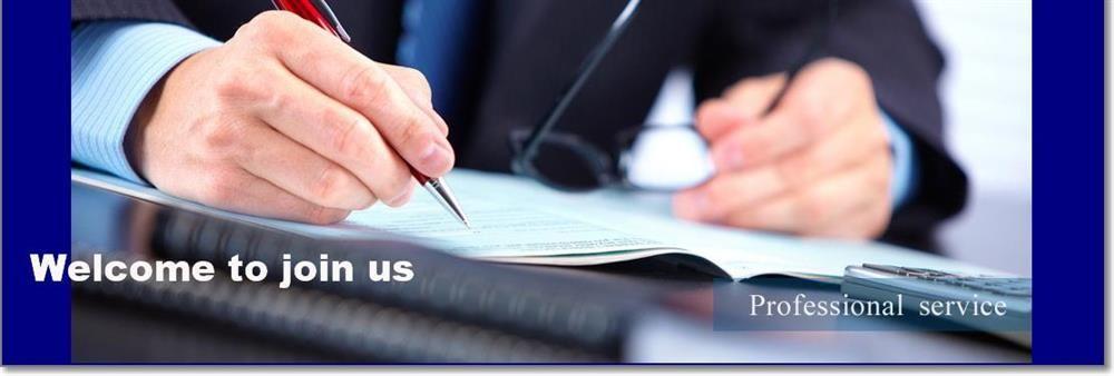 Gary C. C. Lam & Co Certified Public Accountants's banner