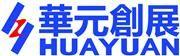 華元創展(香港)有限公司's logo