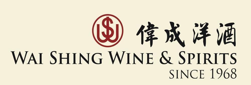 Wai Shing Wine International Co. Limited's banner