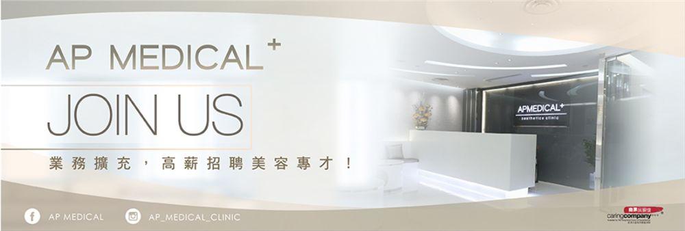 美嘉有限公司's banner